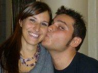 Monica & Andrea